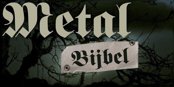 metalbijbel logo
