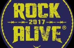 rock-alive-2017-logo