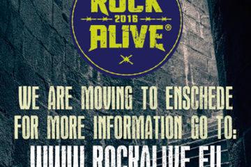 Rock-alive-verhuisbericht