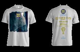 Wit-shirt-Full-color-opdruk