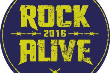 Logo-2016-groot