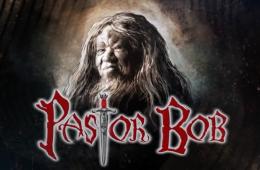 pastorbob