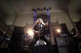 swedish_hitz_goes_metal_vol2-band