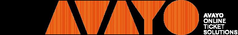 avayo_logo_homepage-768x114